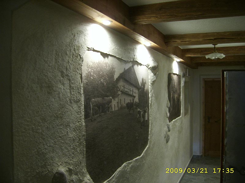 dekorationsarbeiten-maler-schneider-toblach2
